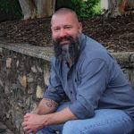 Stephen Ledford helps small businesses simply their online marketing.